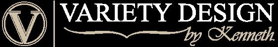 Variety-Design_Logo